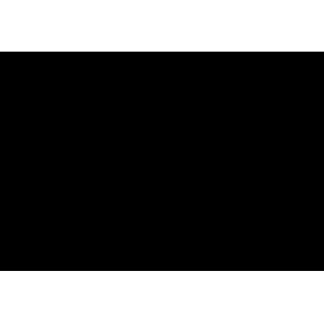 Planche A4 étiquettes 210 x 297 mm