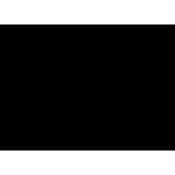 Planche A4 étiquettes 99 x 38,1 mm