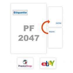 PF_2047