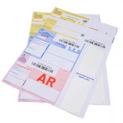 Recommandé National avec AR - PF2480