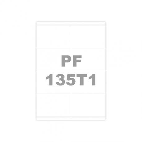 PF135T1