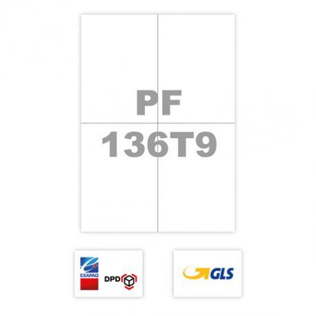 PF136T9