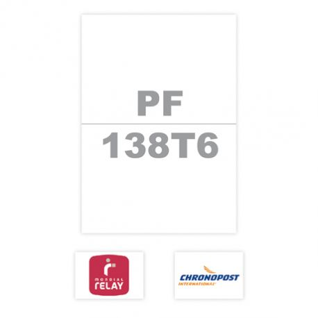 PF138T6