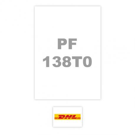 PF138T0