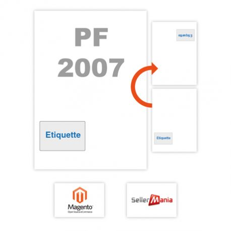 EI_PF2007