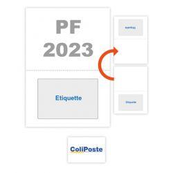 EI_PF2023