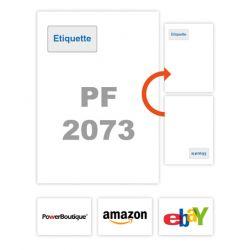 PF_2073