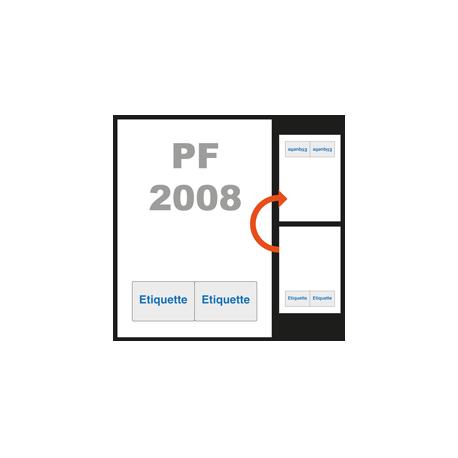 EI_PF2008